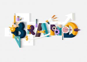 創建品牌的9大法則(下):經營篇(6-9)
