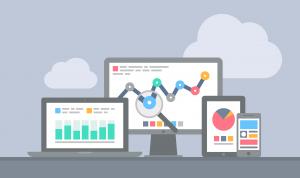 3大三原則增加網站的流量